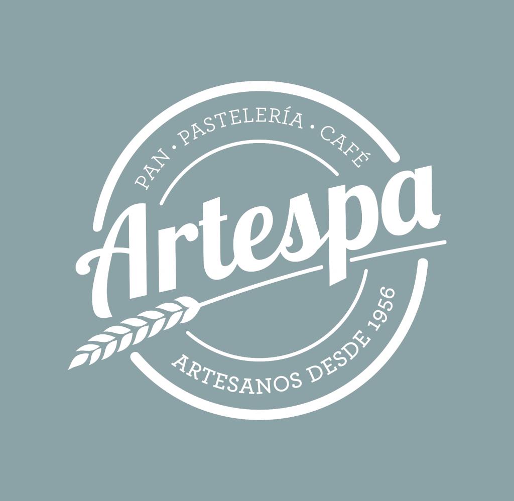 Web Artespa